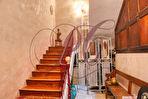 Maison Sainte-cecile Les Vignes 9 pièce(s) 244 m2