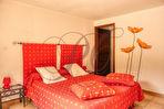 Maison d'hôtes Lagarde Pareol 12 pièce(s) 330 m2