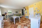 Demeure de prestige Grignan 14 pièce(s) 500 m2