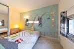 Maison 8 pièce(s)  177 m2