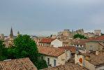 Appartement Avignon 2 pièce(s) 46 m2