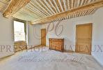 Maison Sainte Cecile Les Vignes 8 pièce(s) 370 m2