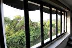 Appartement 102 m2, 3 pièces, vue exceptionnelle