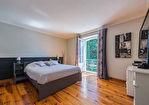 Maison Le Pontet 11 pièce(s) 339 m2