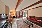 Mas Provençal 6 pièce(s) 140 m2