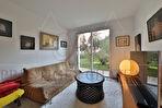 Maison Uchaux 6 pièce(s) 160 m2
