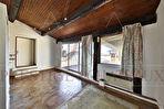 Appartement 7 pièce(s) 193 m2