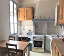 Appartement - 3 chambres - Charme de l'ancien