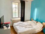 Maison  7 pièce(s) 150 m2
