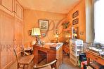 Maison  de Maître + appartement ,13 pièce(s) 310 m2