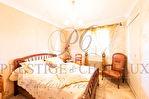 Maison Camaret Sur Aigues 8 pièce(s) 280 m2