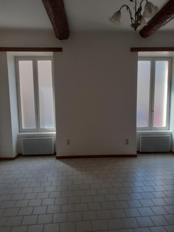 Appartement Jonquières 53 m2, 2 chambres