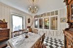 Maison Bourgeoise en pierre 12 pièce(s) 358 m2