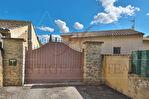 Maison Orange 5 pièce(s) 131 m2