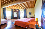 Demeure de prestige Grignan 14 pièce(s) 560 m2