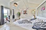 Mas Sainte Cecile Les Vignes 9 pièce(s) 250 m2