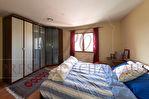 Maison Sainte Cecile Les Vignes 8 pièce(s) 222 m2
