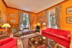 Maison Orange 10 pièce(s) 300 m2