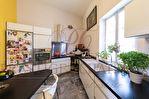 Maison de maître rénovée - 260 m²,  6 pièces - 3 chambres, dépendance