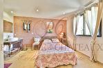 Maison Suze La Rousse 5 pièce(s) 150 m2