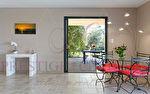 Maison Suze la Rousse 152 m²