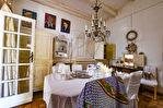 Maison de charme Orange 8 pièce(s) 188 m2, dans cadre d'exception