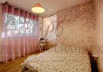 Maison Bollene 11 pièce(s) 236 m2