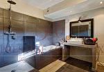 Maison de 380 m2 avec appartement indépendant