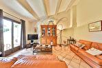 Villa contemporaine Orange 5 pièce(s) 131 m2