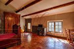 Mas Orange 10 pièce(s) 255 m2