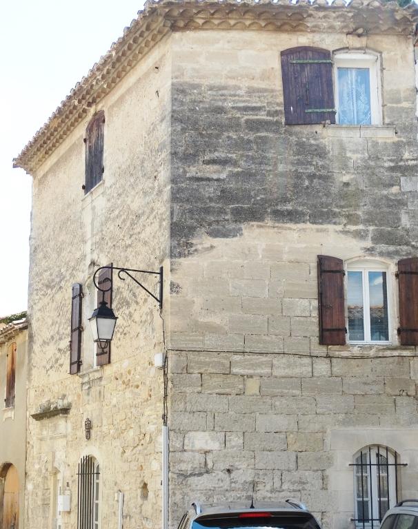 Maison Saint Gilles 5 pièce(s) 145 m2