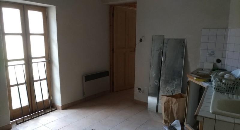 Maison de village Serignan Du Comtat 8 pièce(s) 117 m2
