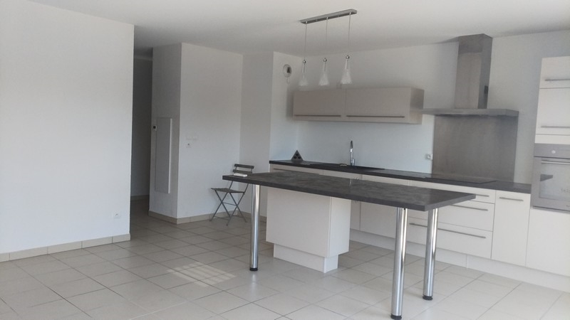 Bel appartement T3 ORANGE