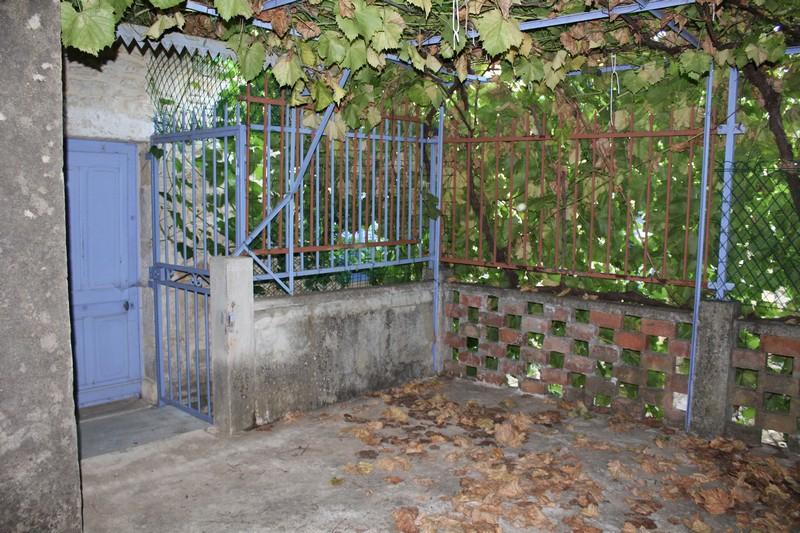 Maison Le Pin 4 pièce(s) 62 m2