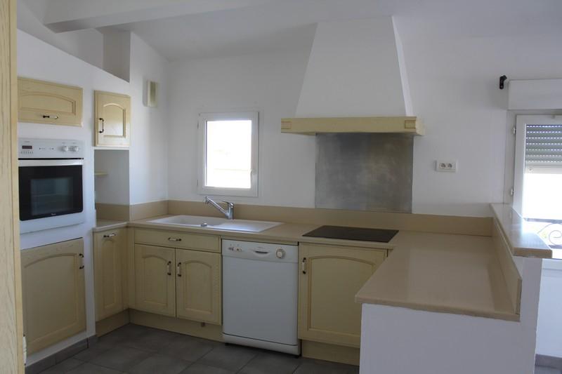 Appartement Bollene 4 pièce(s) 91 m2