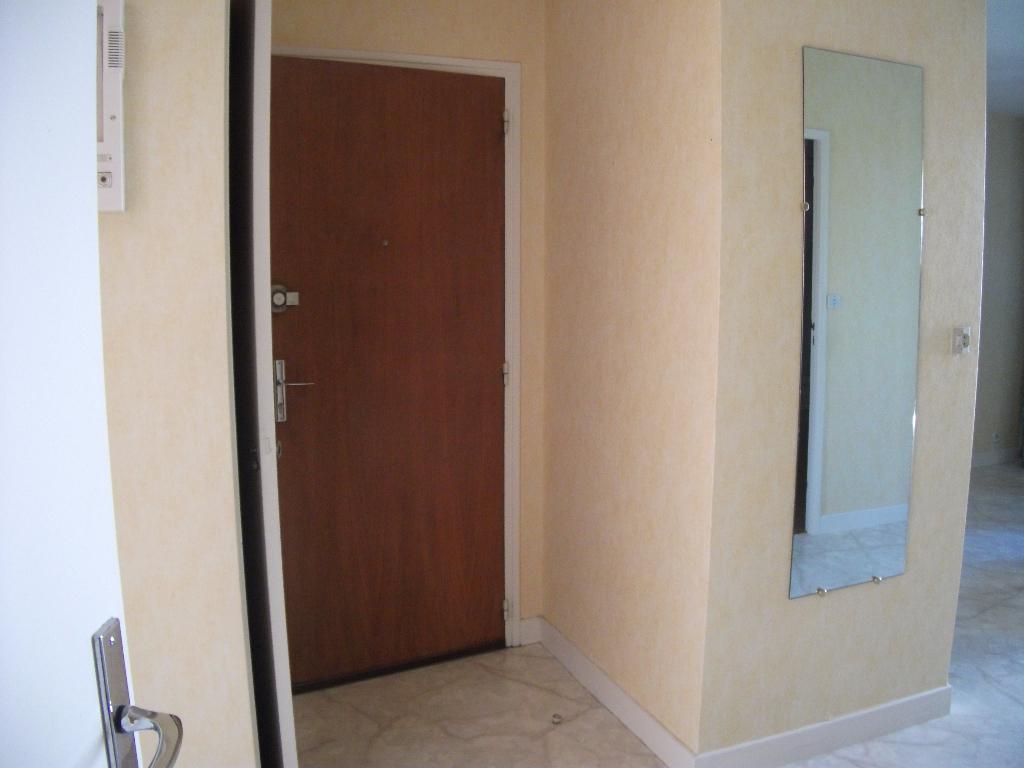 Appartement 3 pièces 56 m2 Châtillon-sur-Seine