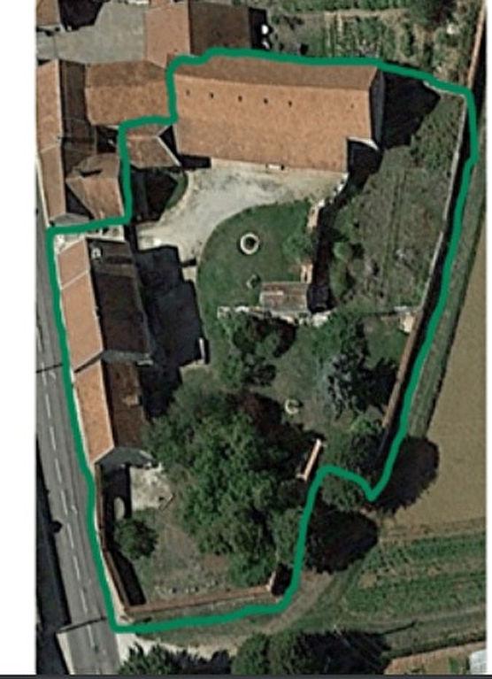 Belle  propriété   avec dépendances  proche de Châtillon sur seine 21400 cote d'or