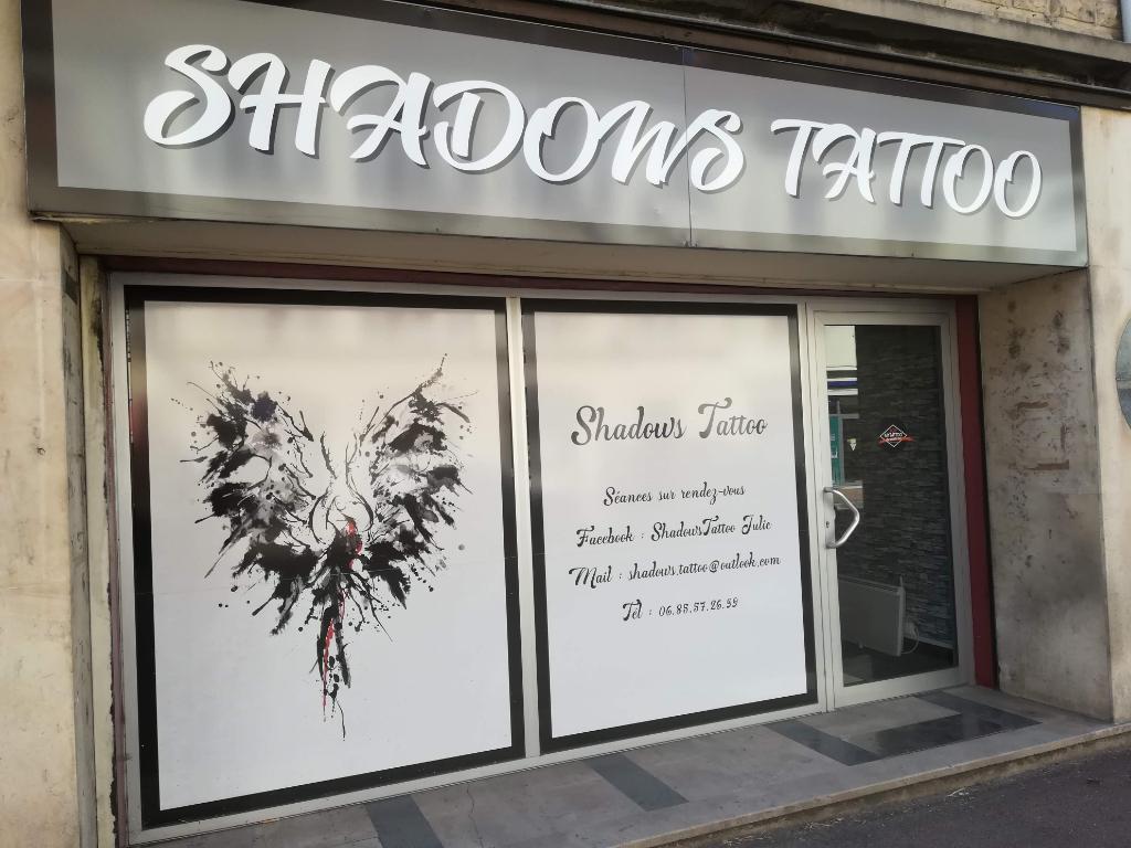 Local commercial Chatillon Sur Seine 47 m2