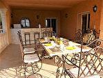 Superbe villa  vue exceptionnelle  Prix  avantageux