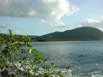 Idéalement situé à 200 m de la plage dans une région magnifique, un investissement très rentable