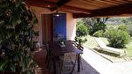Villa piscine vue panoramique terrain 5000m2 pleine nature