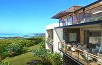 Appartements de luxe ou penthouses  sur la côte nord de l'île