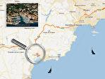 Vivez à quelques pas du village historique de Fréjus !