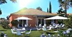 Résidence Seniors : des villas élégantes avec jardin et piscine