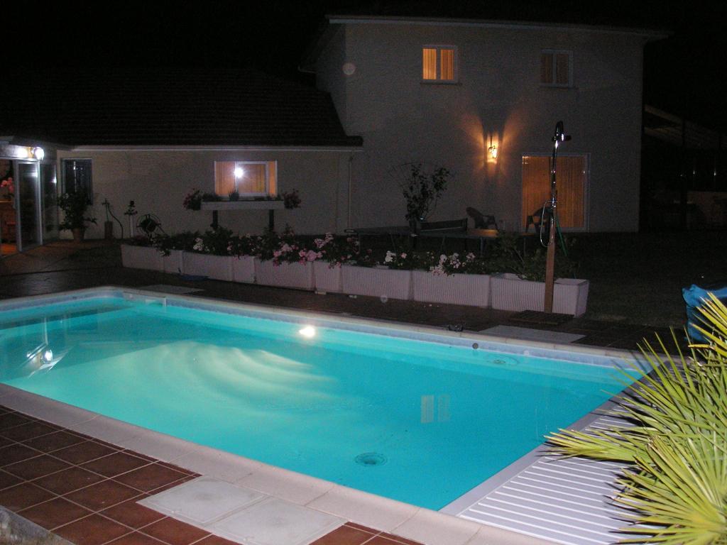 Maison d'hôtes, Monségur 10 pièce(s) 270 m2