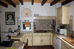Maison de village Aubagnan 5 pièce(s) 170 m2