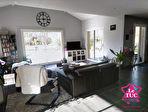 Maison Solferino 5 pièce(s) 140 m2