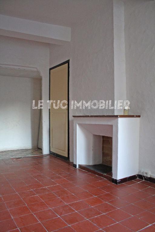 Maison Villelongue De La Salanque 6 pièce(s) 139 m2
