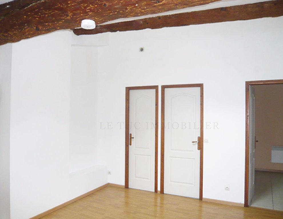 St Hippolyte Maison de village 100 m²
