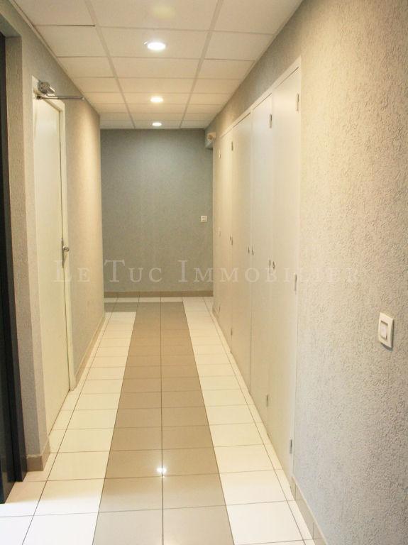 Prooche LE BARCARES Appt  T1 36 m2 + terrasse